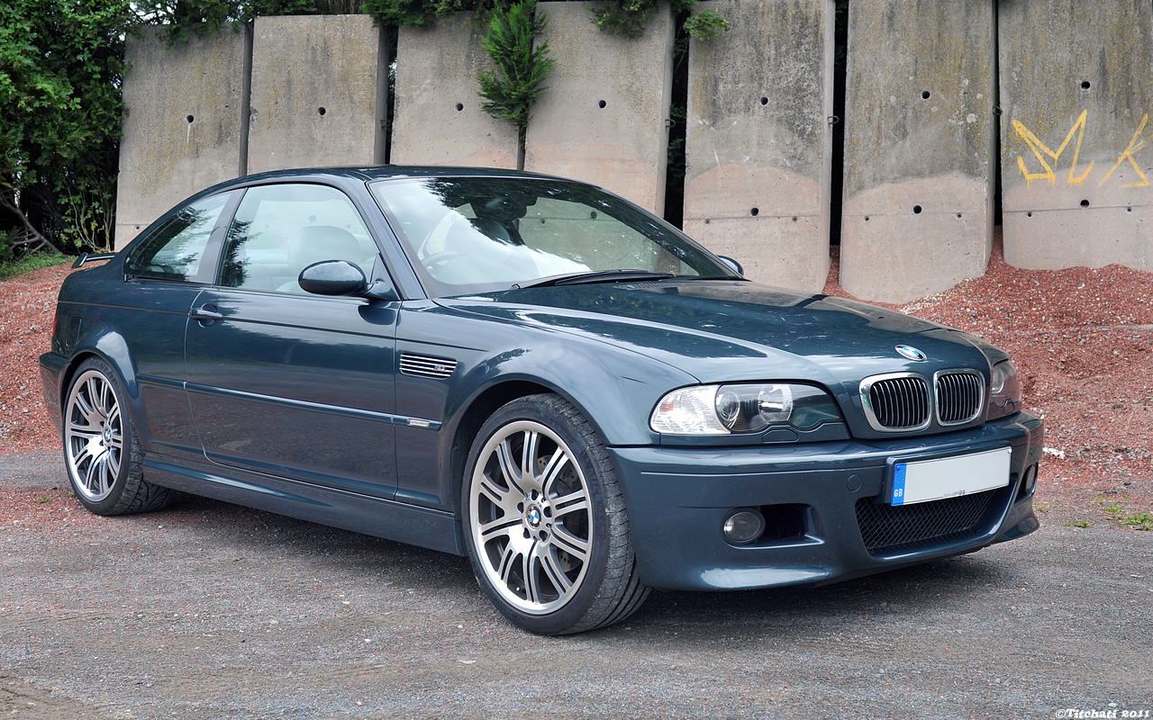 bmw m3 e46 rhd vendre faire tourner merci 12950 euros. Black Bedroom Furniture Sets. Home Design Ideas